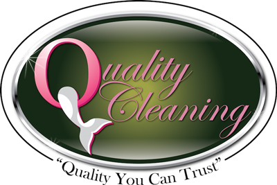 Quality Cleaning Service – Nantucket House Cleaners